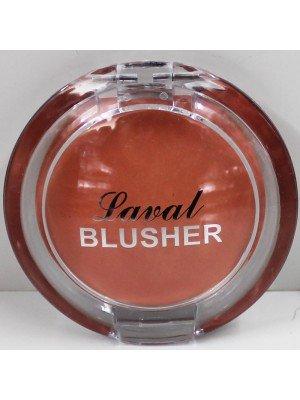 Laval Cream Blusher - Peach Melba