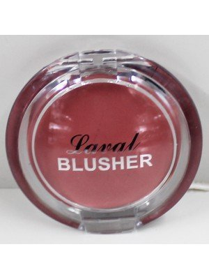 Laval Cream Blusher - Pink