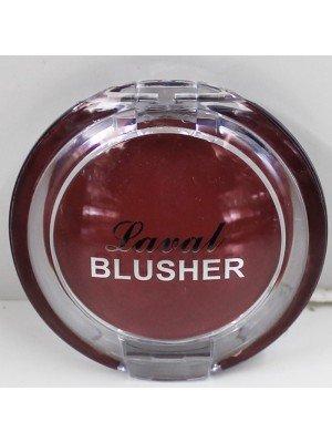 Laval Cream Blusher - Aztec
