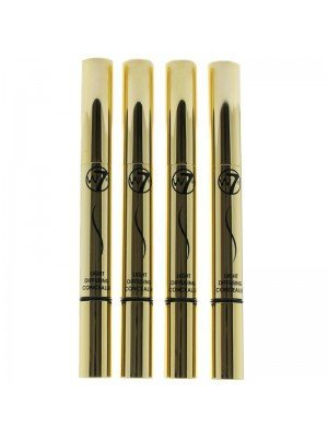 Wholesale W7 Light Diffusing Concealer