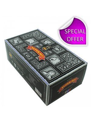 Satya Super Hit Incense Sticks
