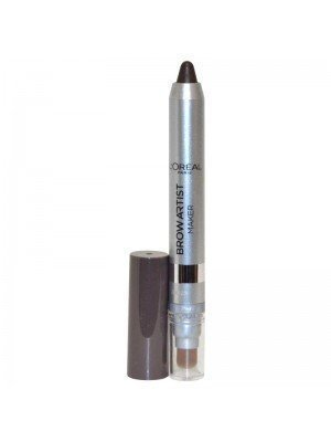 L'Oreal Brow Artist Maker Crayon - Assorted Shades