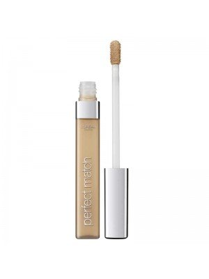 L'Oreal True Match Concealer - Assorted Shades