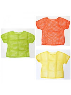 Ladies Mesh Top - Assortment
