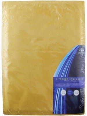 Wholesale Peel & Seal Padded Bubble Envelopes
