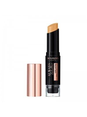 Bourjois Always Fabulous Long Lasting Foundation Stick (Assorted Shades)