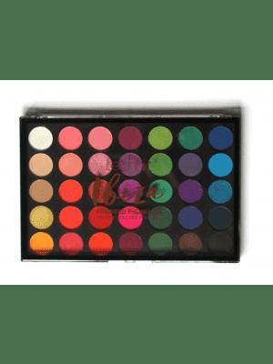 Wholesale Technic Eyeshadow Pressed Pigment - Ibiza