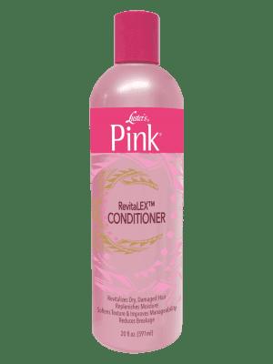 Wholesale Luster's Pink RevitalLEX Conditioner