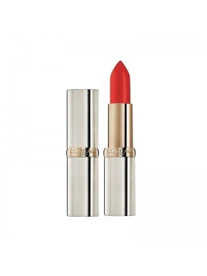L'Oreal Lipstick - Assorted Shades