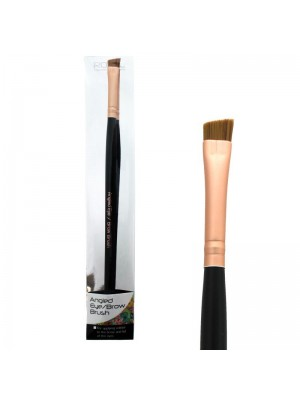 Royal Cosmetics Angled Eye Shadow Brush