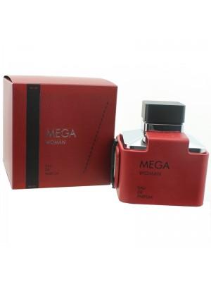 Flavia Mega Woman Eau De Parfum