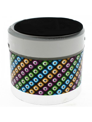 Music Mini Speaker - Assorted Designs