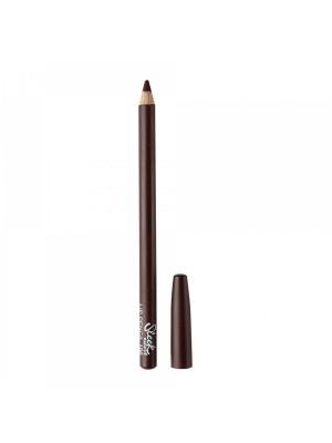 Sleek Lip Pencil - Cherry Oak-196