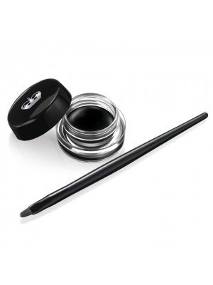 Wholesale Rimmel Scandaleyes Gel Eye Liner - 001 Black
