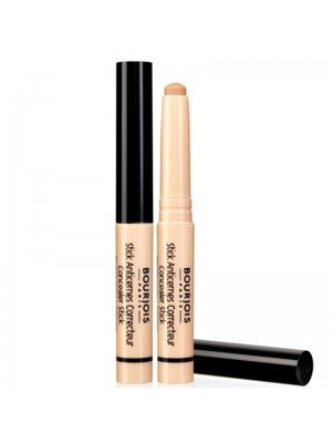 Bourjois Paris Stick Anticerness Correcteur Concealer Stick