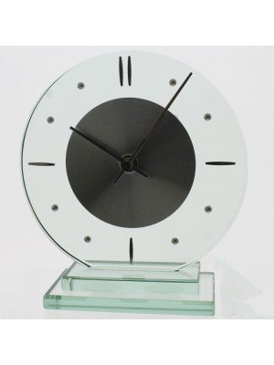 Acctim Paris Mantel Clock