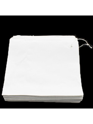 "Multi-purpose Paper Bags Large (7"" x 9"")"