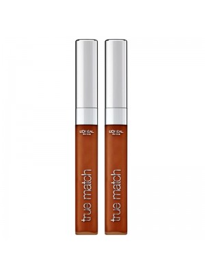 L'Oreal Perfect Match Concealer - Rose Amber