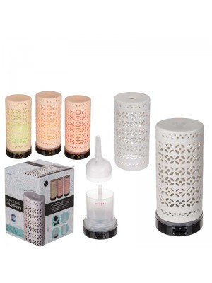Humidifier/Oil Diffuser