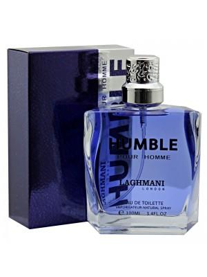 Fine Perfumery Mens Eau De Toilette - Humble