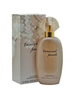 Fine Perfumery Ladies Eau De Parfum - Innocent Pearls