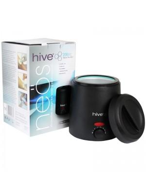 Hive of Beauty - Neös 200cc Wax Heater