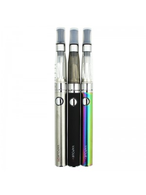 Vapouron EVOD CE4 Vape Pen E-cigarette Kit - Assorted Colours