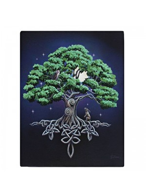 Lisa Parker Tree Of Life Picture Canvas Wholesale