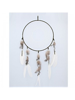 Dream Portal Dreamcatcher - 67cm