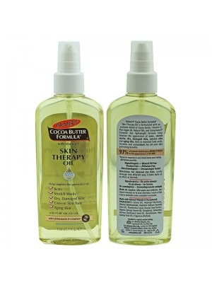 Palmer's Cocoa Butter Formula - Skin Therapy Oil Wholesale