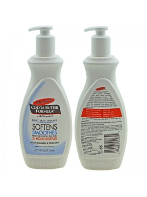 Palmer's Cocoa Butter Formula - Body Lotion Wholesale
