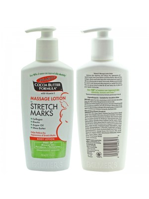 Palmer's Cocoa Butter Formula - Massage Lotion for Stretch Marks Wholesale