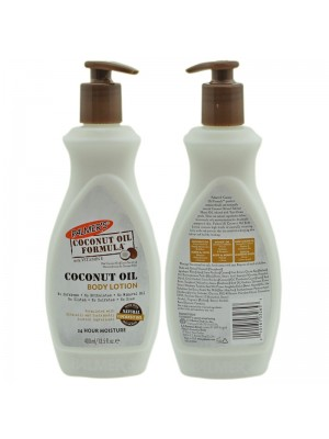 Palmer's Coconut Oil Formula - Body Lotion Wholesale