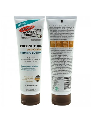 Palmer's Coconut Oil Formula - Firming Body Lotion