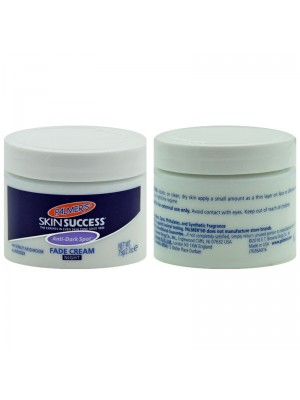 Palmer's Skin Success - Anti-Dark Spot Fade Cream (Night) Wholesale