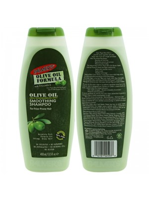 Palmer's Olive Oil Formula - Smoothing Shampoo Wholesale