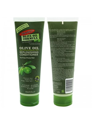 Palmer's Olive Oil Formula - Replenishing Conditioner