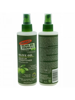 Palmer's Olive Oil Formula - Leave in Conditioner Wholesale