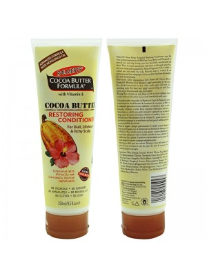Palmer's Cocoa Butter Formula - Restoring Conditioner Wholesale