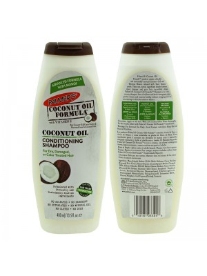 Palmer's Coconut Oil Formula - Conditioning Shampoo Wholesale