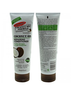 Palmer's Coconut Oil Formula - Repairing Conditioner