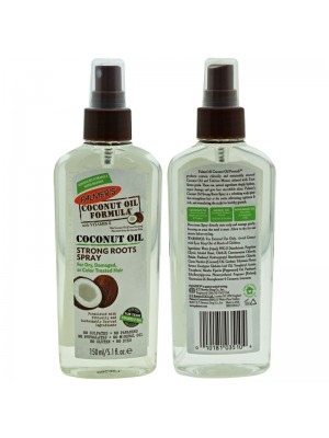 Palmer's Coconut Oil Formula - Strong Roots Spray Wholesale