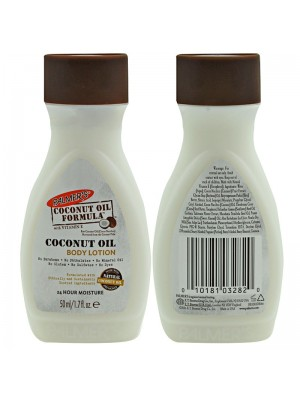 Palmer's Coconut Oil Formula - Body Lotion (Travel Size) wholesale
