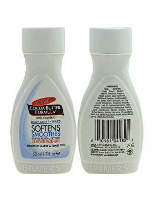Palmer's Cocoa Butter Formula - Body Lotion (Travel Size) Wholesale