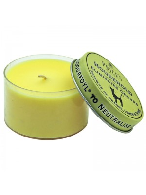 Price's Candles - Tin (Household) Wholesale