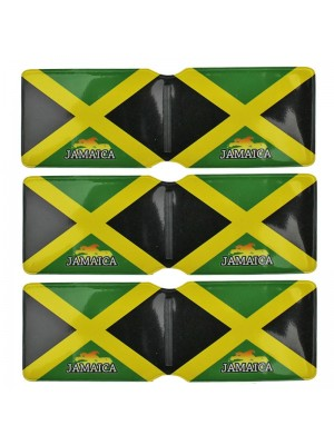 Jamaica Card Holders Wholesale