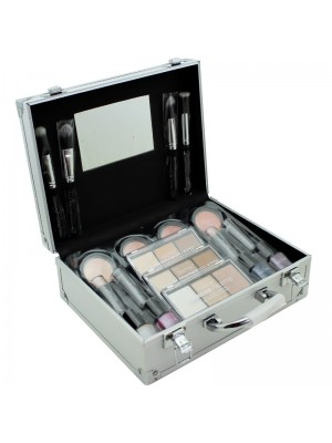 Technic Master Beauty Case