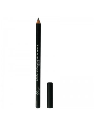 Lilyz Long Lasting Eyebrow Pencil - Blonde
