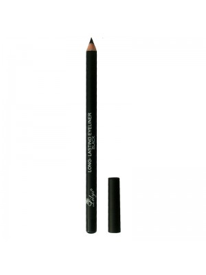 Lilyz Long Lasting Eyeliner - Black