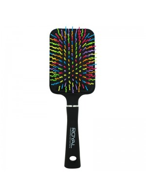 Royal Cosmetics Detangling Paddle Brush